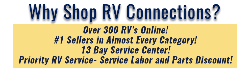 RVCONNECTIONSLISTBANNER_1.png