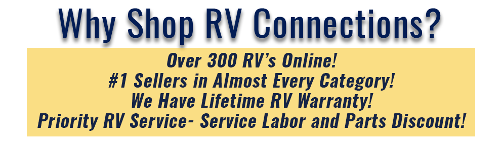 RVCONNECTIONSLISTBANNER_2.png