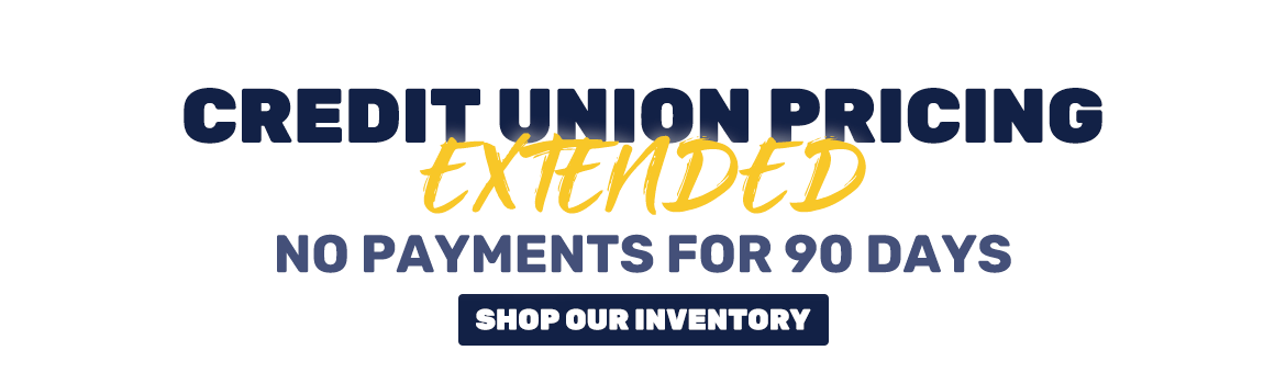 RVConnections_CreditUnionSale_Banner_062220.png