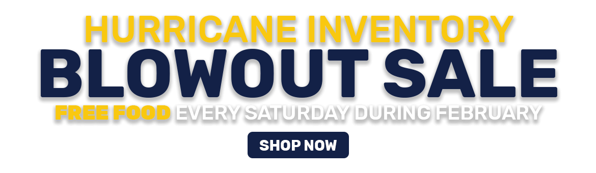 RVConnections_HurricaneInventoryBlowout_Banner_012820.png
