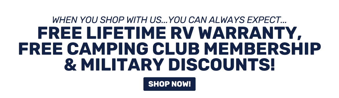 RVConnections_ShopWithUs_Banner_120320.png