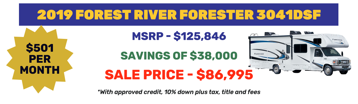 RVConnections_Units_Banner_062220_Forester.png