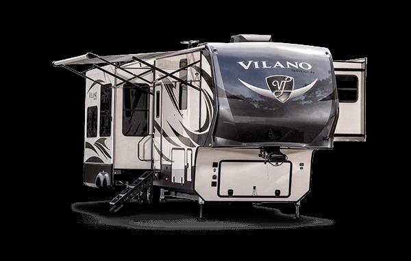 Vanleigh RVs | New & Used For Sale | Florida & Alabama